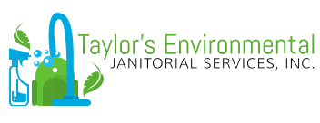 Taylor's Environmental Janitorial Services, Inc.